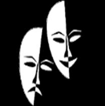 Drama Group 2021